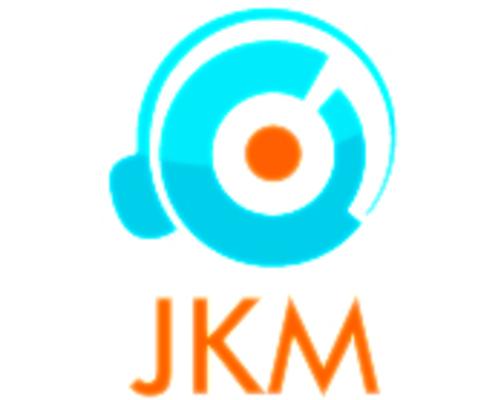 Listing_background_jkmusic_logo
