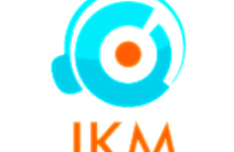Photo of JKM