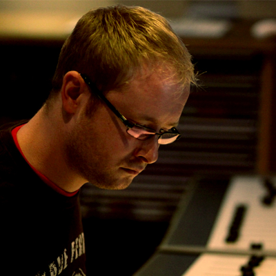Listing_background_session_exchange_head