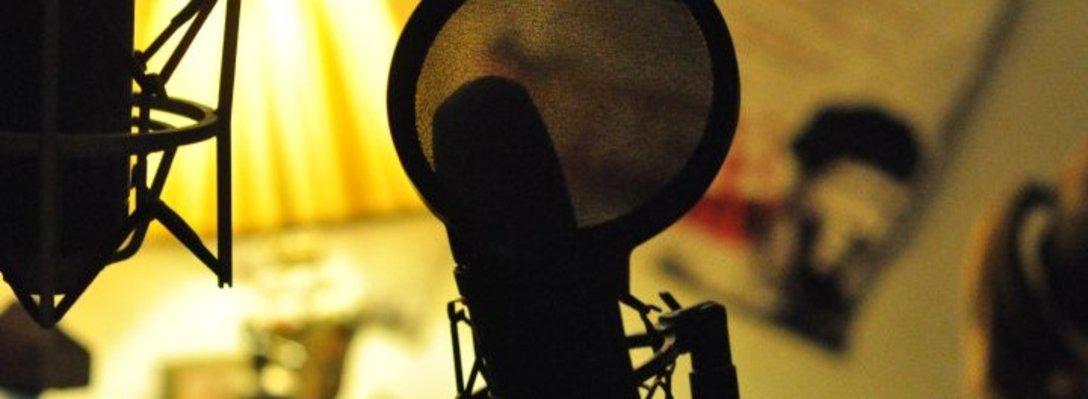 James Harmer on SoundBetter