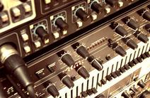 Photo of Beat-Manufaktur