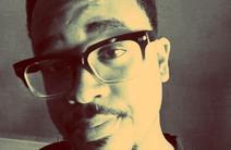 Photo of Brandon C.