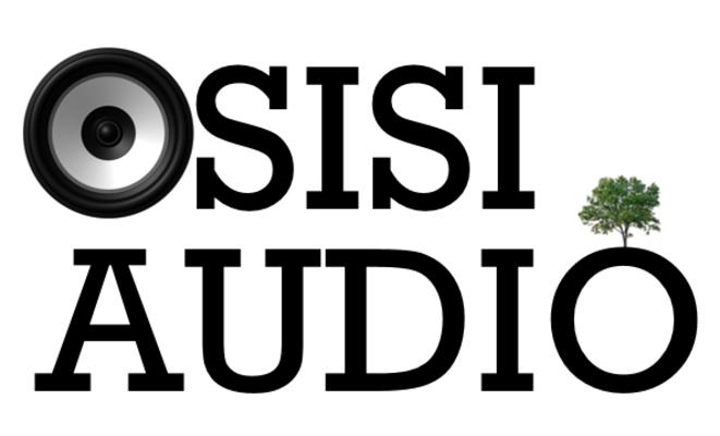 Osisi Audio on SoundBetter