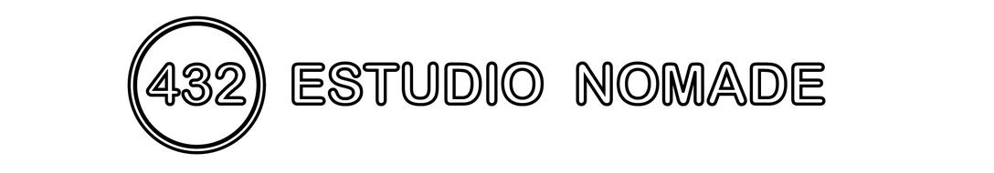 Listing_background_432_logo_04-01