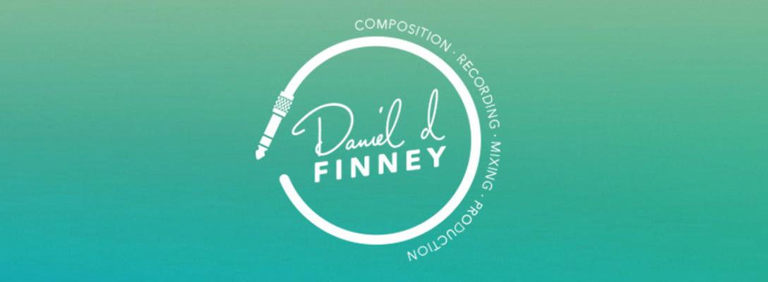 Daniel D Finney on SoundBetter