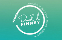 Photo of Daniel D Finney