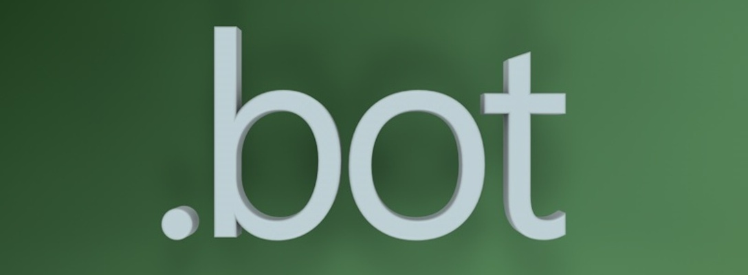 .bot on SoundBetter
