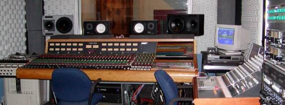 Top Hat recording on SoundBetter