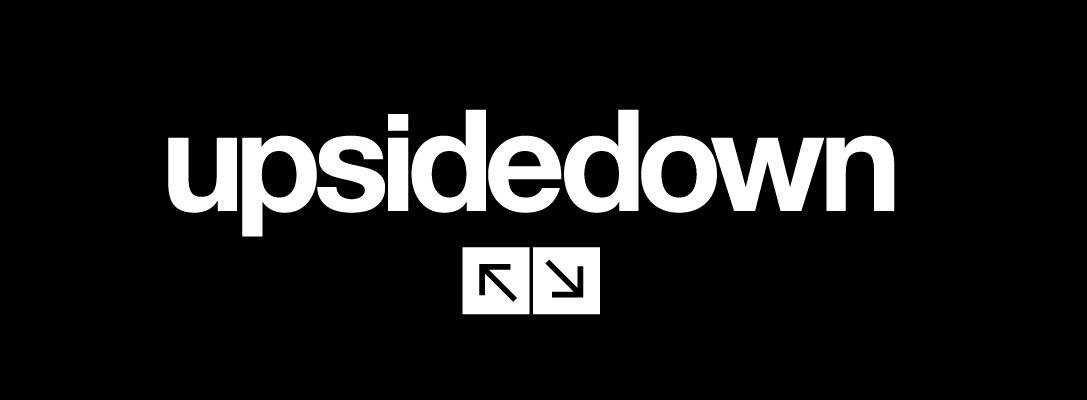 Upside Down Entertainment on SoundBetter