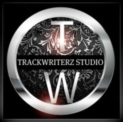 Trackwriterz Studio on SoundBetter