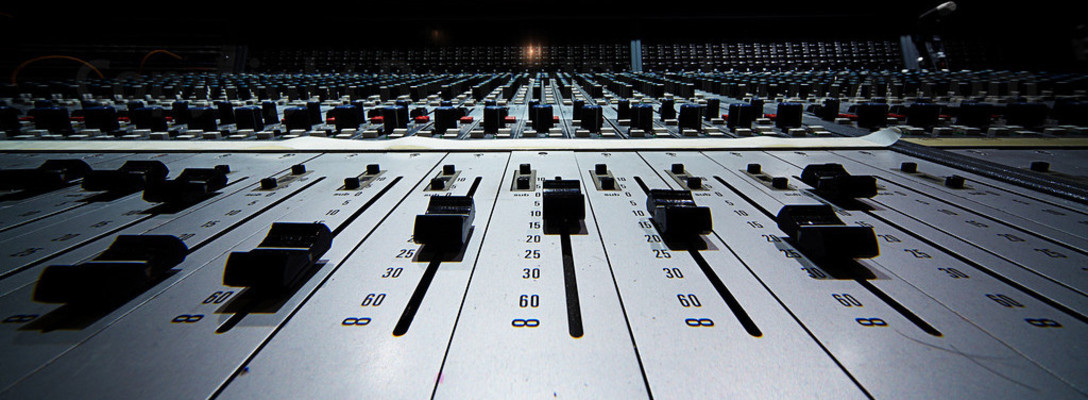 Listing_background_looking-for-a-mixing-engineer