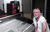 Photo of Logic Audio Productions
