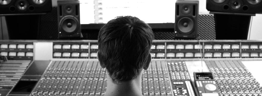 Mathieu Savenay on SoundBetter