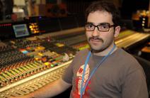 Photo of Jose Pereira