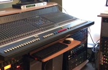 Photo of GreenFog Studios