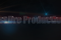 Photo of Just Dre Productions