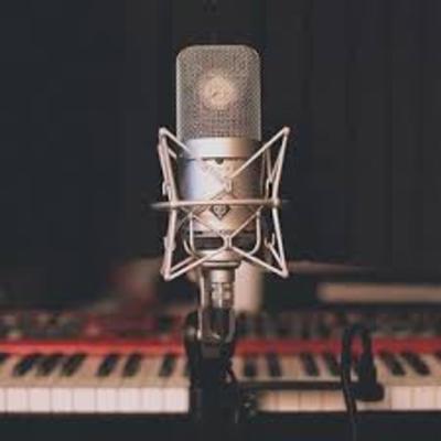Malique Williams on SoundBetter