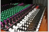 Photo of Cedar Fever Studio