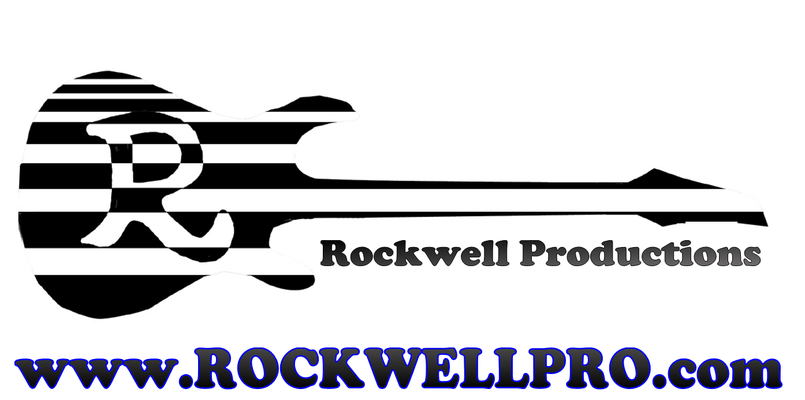 Listing_background_rockwell_thumnail