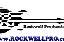 Photo of Rockwell Productions