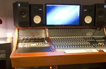 Photo of Ravenscourt Studios