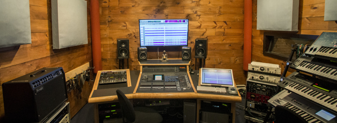 Listing_background_control_room_9_14