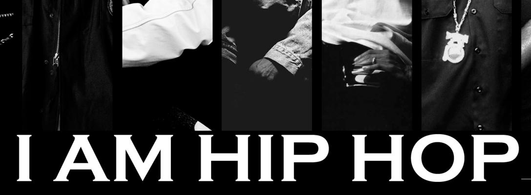 Listing_background_hip-hop-artsist