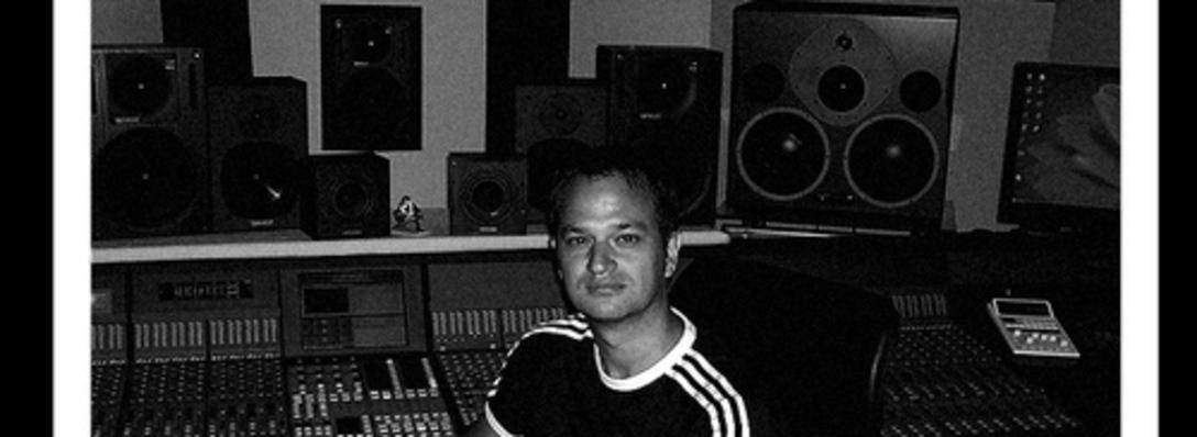 La Source Studio on SoundBetter