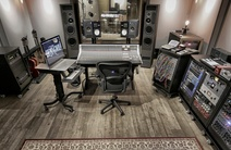 Photo of Gaslamp Studios