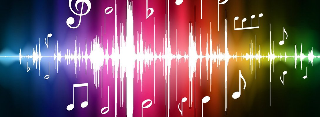 Listing_background_6949126-music