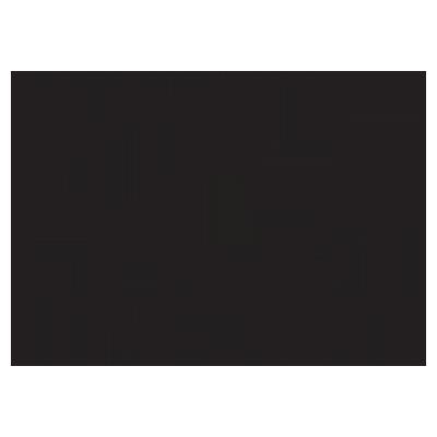 Glass Wave Productions on SoundBetter