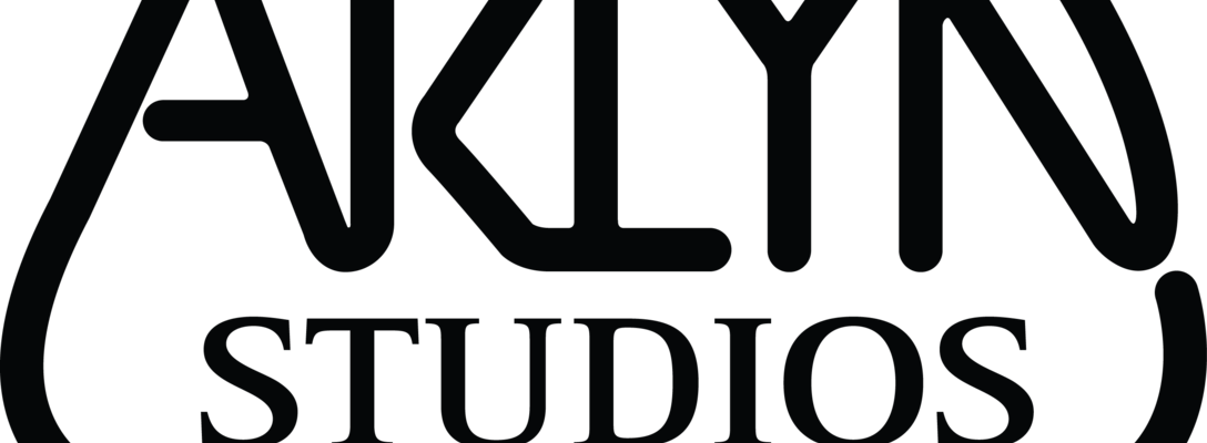 Arlyn Studios on SoundBetter