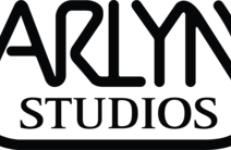 Photo of Arlyn Studios