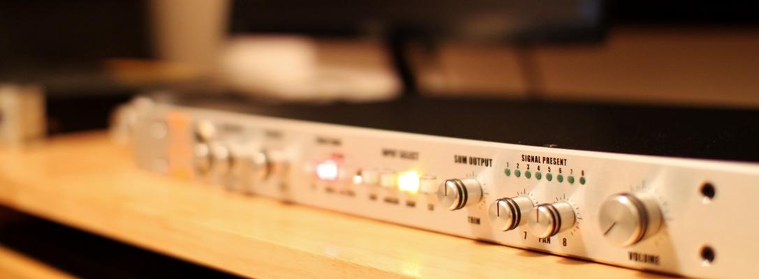 Burro Music Mixing on SoundBetter
