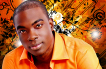 Photo of Donovan Gospel Producer Capron