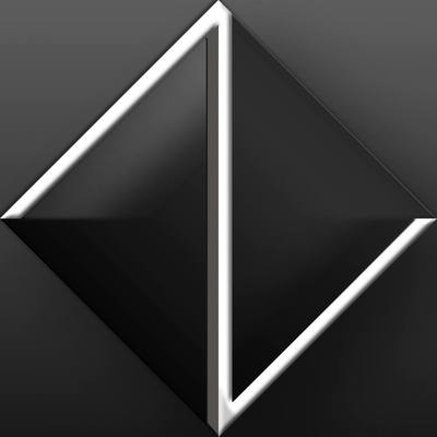 Listing_background_zs_logo