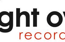 Photo of Night Owl Recording