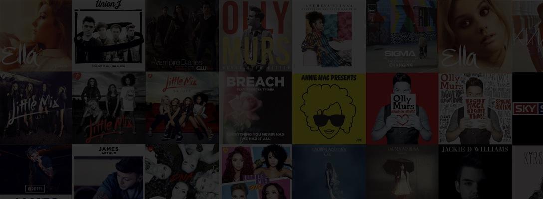 Listing_background_album_backdrop_5th_dec_2014_no_title