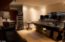 Photo of 5th Street Studio
