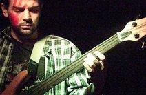 Photo of Mario Cascino