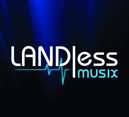 Listing_background_landless_musix_-_1_front_cut