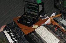 Photo of VVL Music Producer