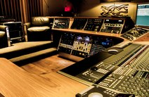 Photo of A Sharp Recording Studio