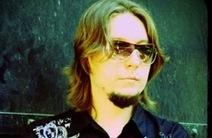 Photo of Vadim Pashutin STUDIOVADIKAN