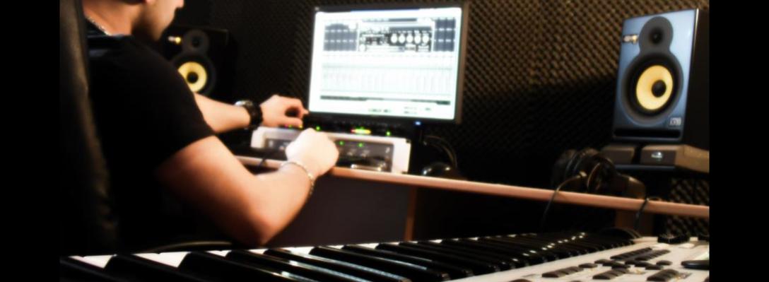 Roy Wehbe on SoundBetter