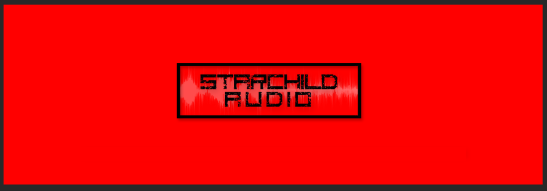 Starchild Audio on SoundBetter