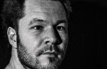 Photo of Morten Maltesen