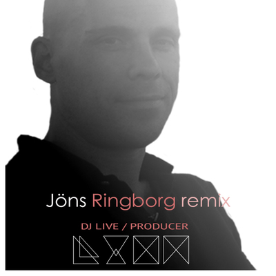 Listing_background_j_ns_ringborg__producer_2
