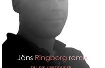 Photo of Jöns Ringborg