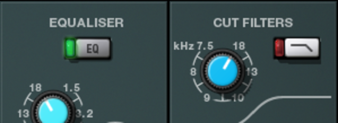 Listing_background_uad_neve_88rs_channel_strip_2